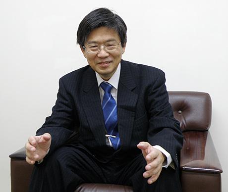 doctor-sasaki.jpg